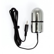 Electro ei groot, Bi-polar (70 mm)