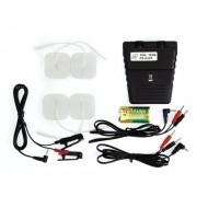 Electro Powerbox set