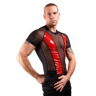 Shirt Latex en Lycra