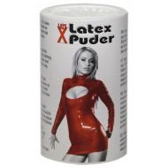 Latex Poeder