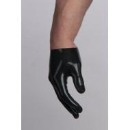 Police handschoen