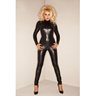 Catsuit van wetlook