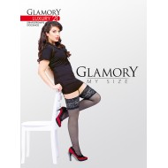 Stockings Luxury 20