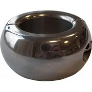 Oval ballstretcher