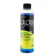 beGLOSS Special Wash 250