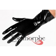 Latex Handschoenen