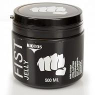 Kiotos - Fist Jelly 500 ML