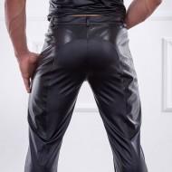 Paul Pantalon
