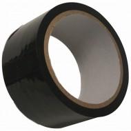 S&M Black Bondage Tape
