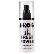 Eros Fresh Power Toycleaner