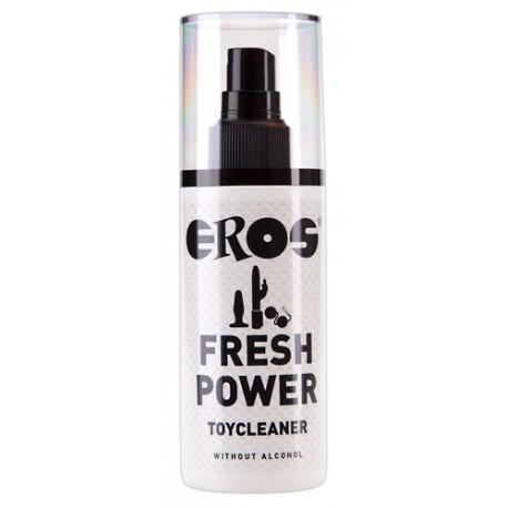 Eros Fresh Power Toycleaner
