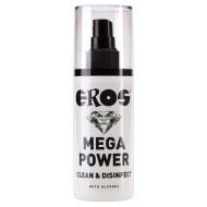 Eros Mega Power