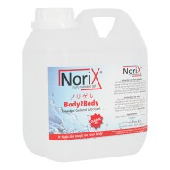Nuru Clasic 1000 ml