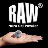 Nuru Poeder RAW 2,5 Gr