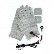 Electro Handschoenen