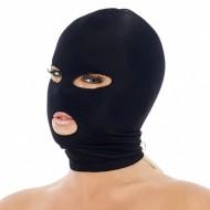 7818 Stoffen hoofdmasker 7818 | The Funhouse