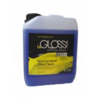 beGLOSS Special Wash LATEX 2500