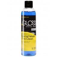 beGLOSS Special Wash LATEX 250