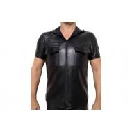 Shirt Mystero