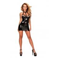 Uitdagende Datex jurk