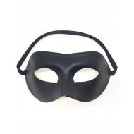 Zwart masker van Dorcel