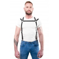 Braces Harness