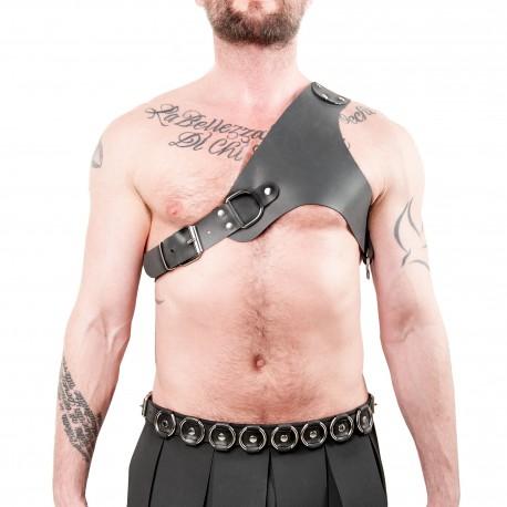 Shoulder Holster Harness