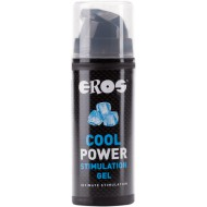Cool power stimulation gel 30ml.