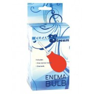 Enema Anaal Douche