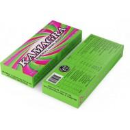 Kamagra love tablets