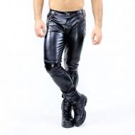 Gladiator broek