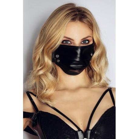 Masker met studs