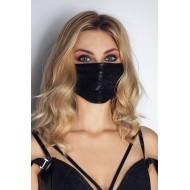Medisch masker van stof