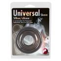 Universele sleeve