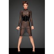 Klassieke jurk