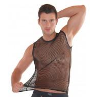 Net shirt van Svenjoyment