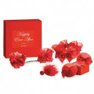 Happily Ever After Red Label