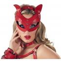 BK hoofd masker
