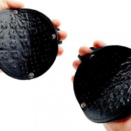 Vampier handpad - 2 stuks